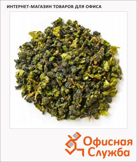��� Newby Fujian Oolong (������� ����), ����, ��������, 250 �