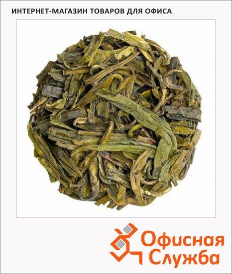 ��� Newby Longjing (���������), �������, ��������, 250 �