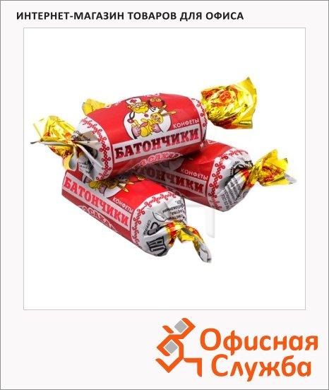 Конфеты Рот Фронт без сахара на сорбите, 500г