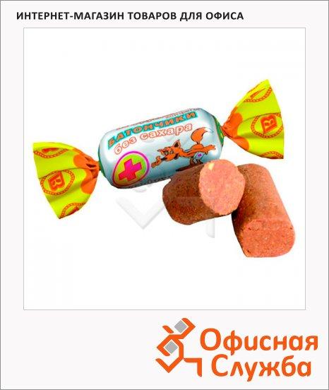 Конфеты Рот Фронт без сахара на фруктозе, 500г