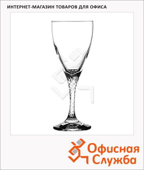 Бокал для вина Pasabahce Dalida 300мл