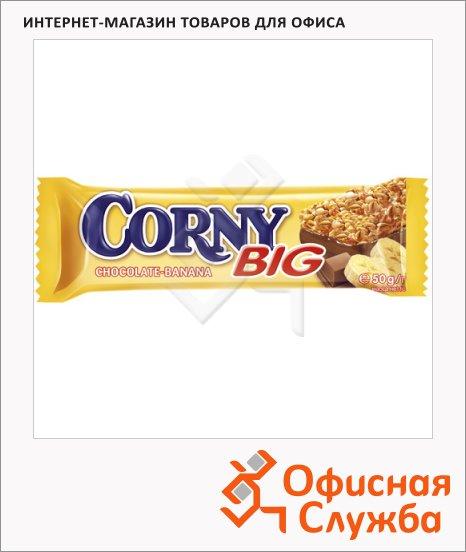 �������� ����� Corny Big ������� � �����, 50�