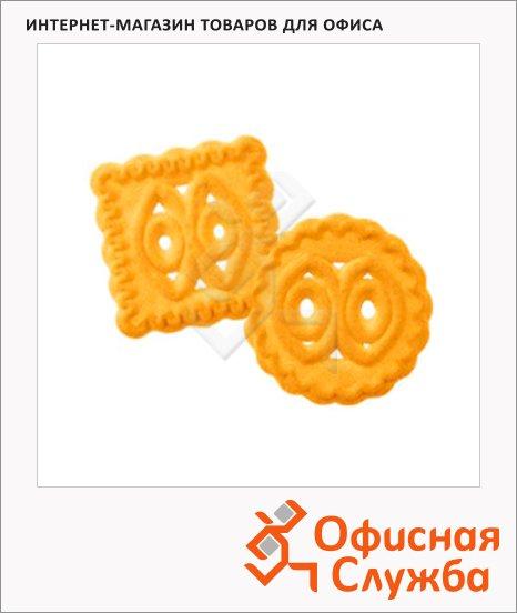 Печенье Кондитерские Изделия Морозова Сладкий карнавал, 3кг