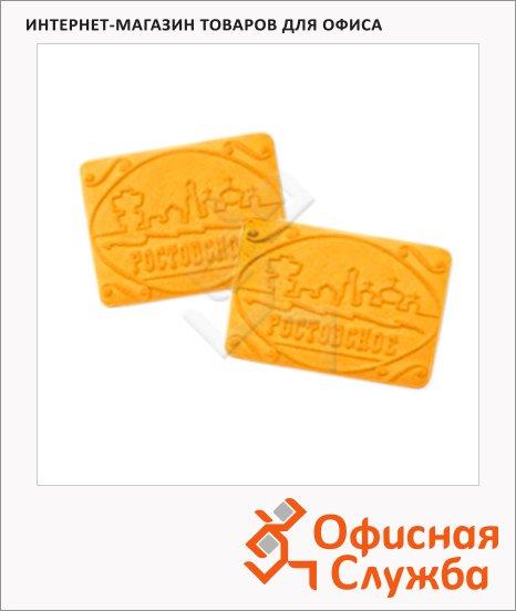 фото: Печенье Кондитерские Изделия Морозова Ростовское 8кг