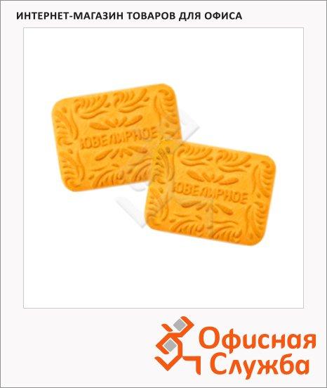 фото: Печенье Кондитерские Изделия Морозова Ювелирное 4.5кг