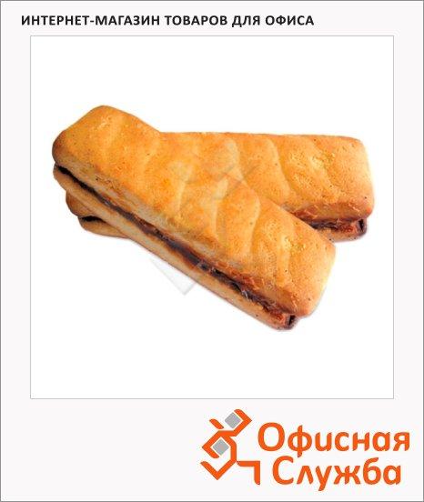 фото: Печенье Продвагон Киска-ириска 3.5кг