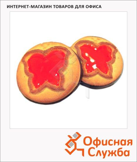 фото: Печенье Мармеладка глазированное 3кг