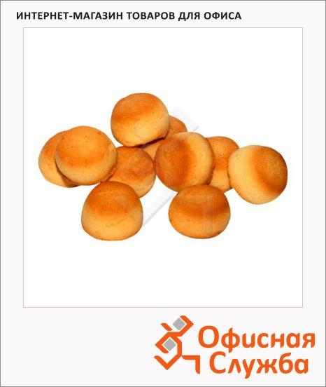фото: Печенье Дачное угощение 4кг