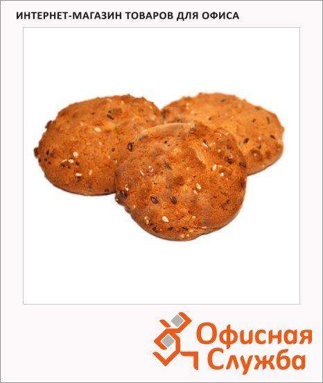 фото: Печенье Казачье 2кг