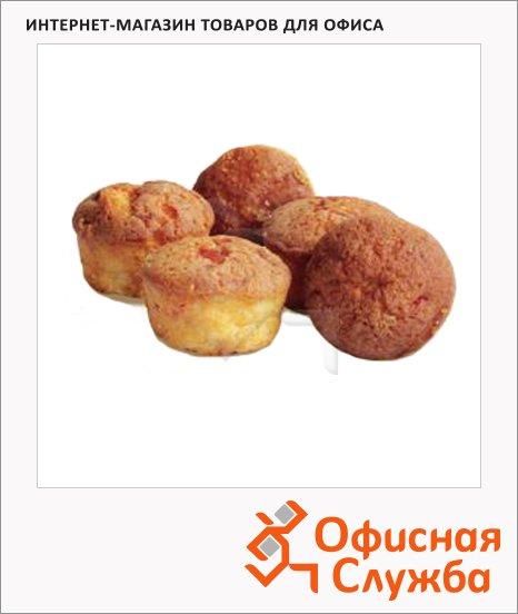 фото: Кекс Пикколо Творожный с цукатами 3кг
