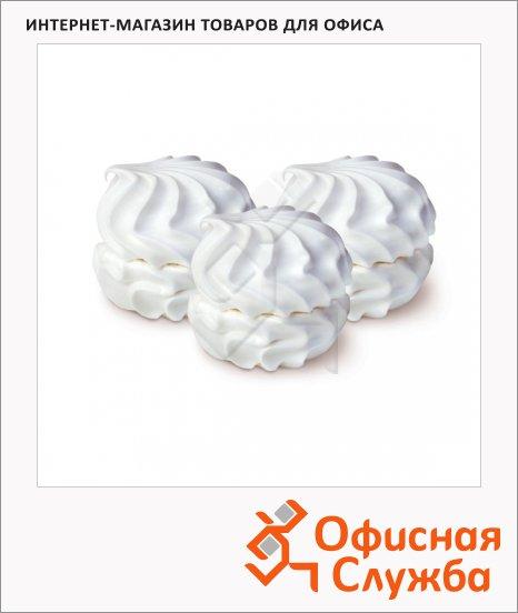 Зефир Нева с ароматом ванили, 3.5кг