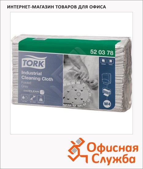 ����������� �������� Tork �������� W4, 520378, ��������, ��� ����� � ����, 140��, 1 ����, �����