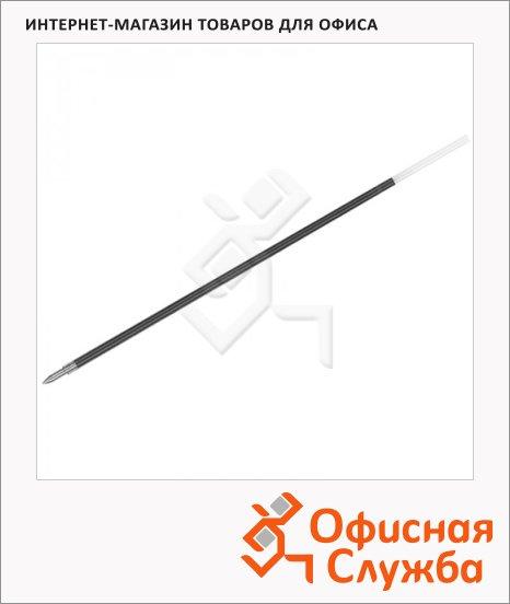фото: Стержень для шариковой ручки Munhwa Option,