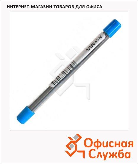 фото: Грифели для механических карандашей Aristo HB 0.9мм, 12шт, 86908