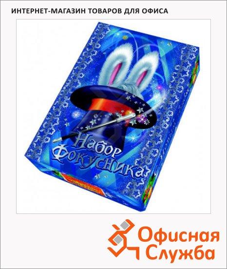 фото: Подарочный набор Набор фокусника 745г