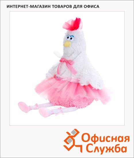 фото: Подарочный набор Курочка-Балерина Жизель 420г