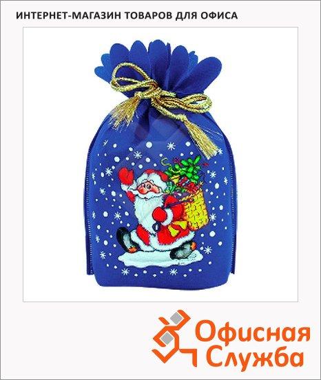 фото: Подарочный набор Мешочек Рождественский 365г