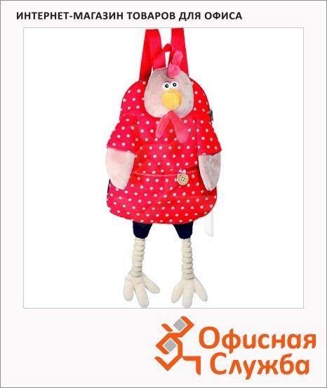 фото: Подарочный набор Рюкзак Петя Петушок 500г