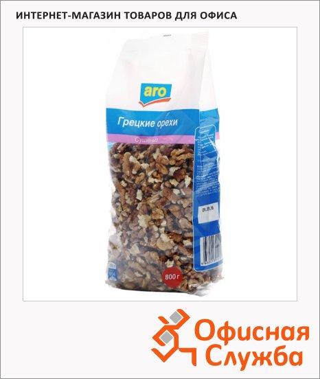 фото: Грецкий орех Aro очищенный 800г