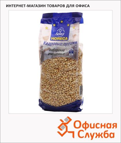 фото: Кедровый орех Horeca очищенный 1000г