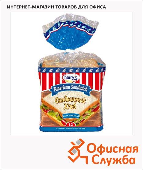 фото: Хлеб Пшеничный