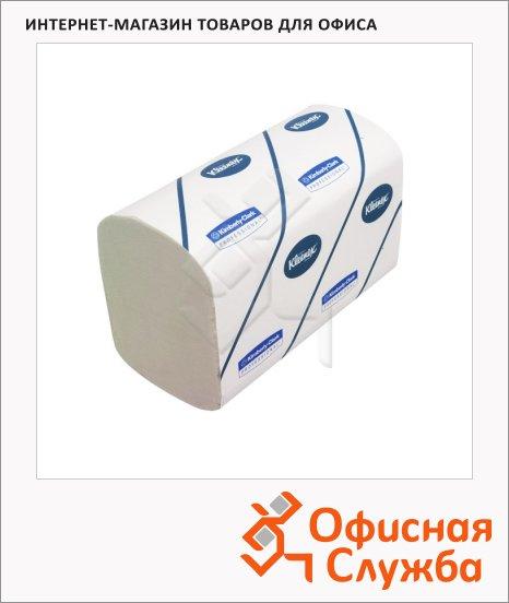 �������� ��������� Kimberly-Clark Kleenex Ultra Super Soft 6771, ��������, 96��, 3 ����, �����