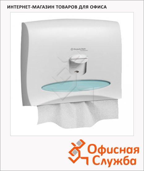��������� ��� �������������� �������� �� ������ Kimberly-Clark Aqua 9505, �����, 51�40�14��