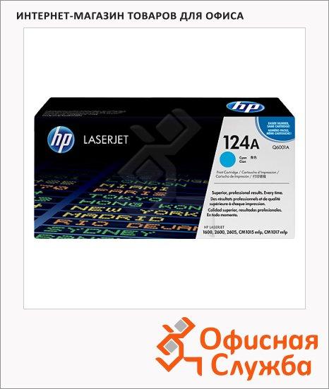 ��������� �������� Hp Q6001A, �������