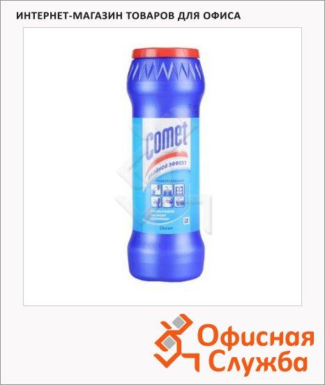 ������������� �������� �������� Comet ������� ������ 0.475��, �������, �����