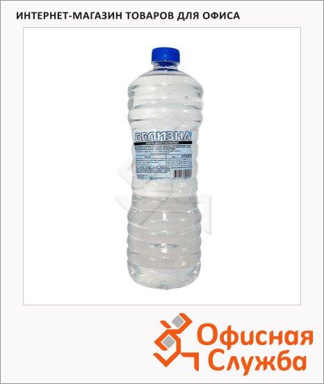 Отбеливатель для белья Белизна 0.9л, с хлором