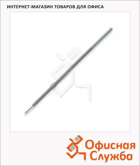 Стержень для шариковой ручки Беркли X20 черный, 0.5 мм, 107 мм