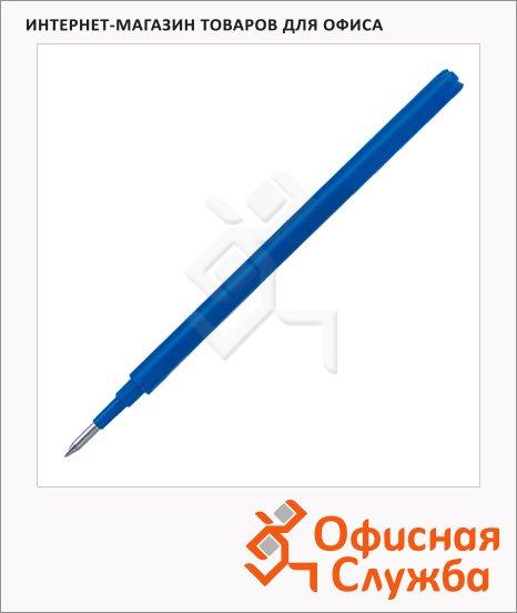 фото: Стержень для гелевой ручки Pilot BLS-FR7 синий