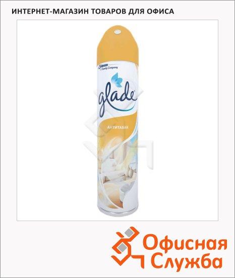 ���������� ������� Glade ��������� ����-�����, 0.3�