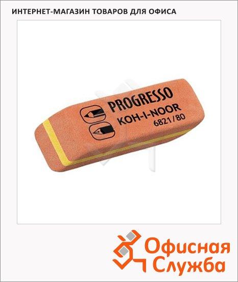 ������ Koh-I-Noor Progresso 6821/80, ���������������, ��� ��������� � �����