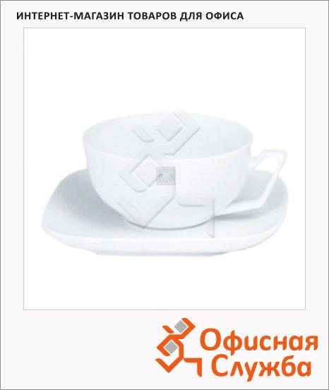 Набор чайный Althaus фарфор, 200мл