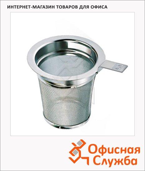 фото: Ситечко для чайника Althaus нержавеющая сталь 7.5х7см