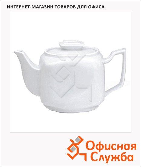 фото: Чайник заварочный Althaus фарфор 0.4 л