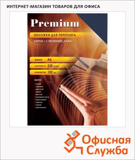 ������� ��� ��������� ��������� Office Kit CYA400235 �����, �4, 230 �/��.�, 100��,