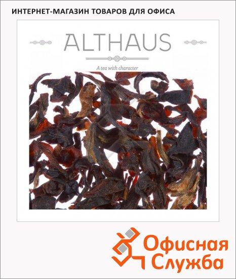 ��� Althaus Assam Meleng, ������, ��������, 250 �