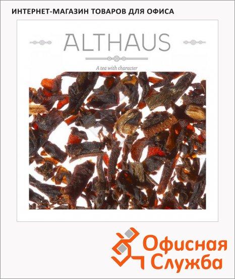��� Althaus Milima Marinyn, ������, ��������, 250 �