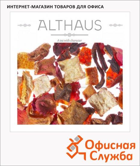 ��� Althaus Guarana Heat, ���������, ��������, 250 �