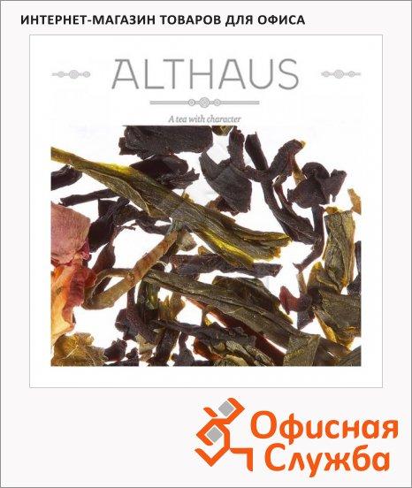 ��� Althaus Strawberry Cream Ameli, ������, ��������, 250 �