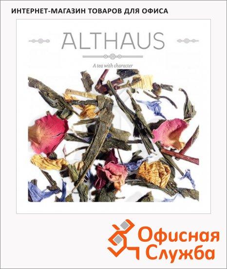 ��� Althaus Grun Matinee, �������, ��������, 250 �