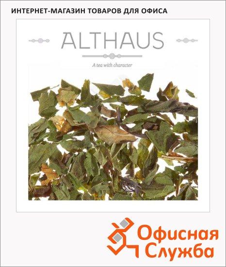 ��� Althaus Bavarian Mint, ��������, ��������, 75 �