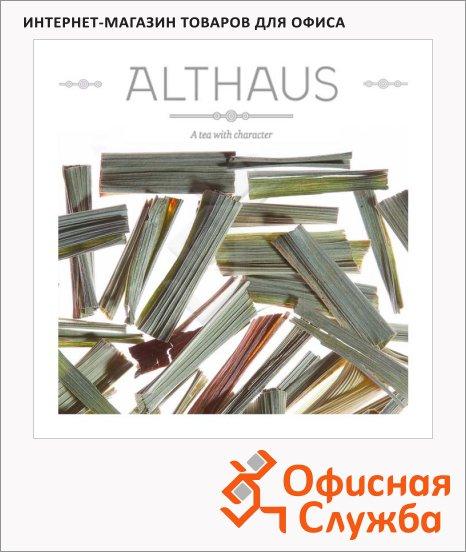 ��� Althaus Lemongras, ��������, ��������, 100 �