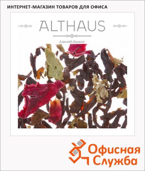 ��� Althaus Sweet Wild Cherry, ������, ��������, 250 �