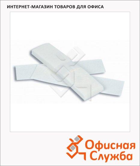 Салфетка для губки для маркерной доски Hebel 10шт, 6386484