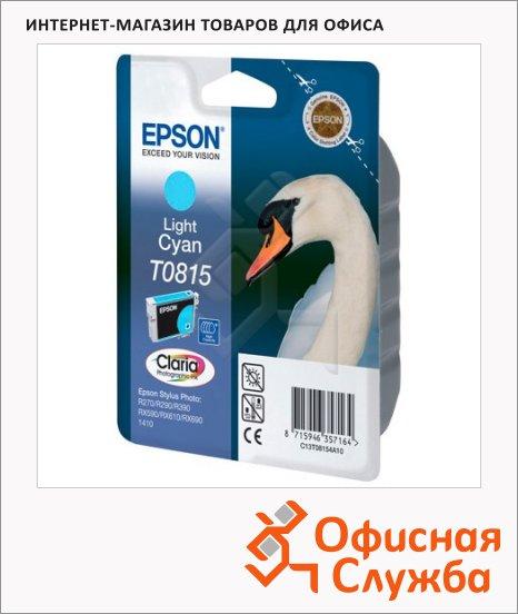 �������� �������� Epson C13 T11154 �10, ������-�������