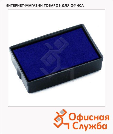 ������� ������� ������������� Colop ��� Colop Printer 10/�10/S120/S126/S120W/S160, �����, �/10
