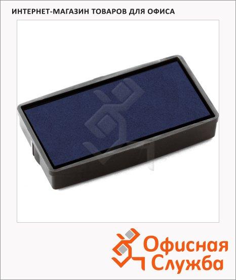 фото: Сменная подушка прямоугольная Colop для Colop Printer 20/С20 Е/20, синяя